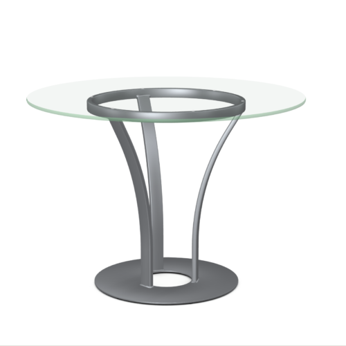Amisco Dalia table at Mums Place Furniture Monterey CA