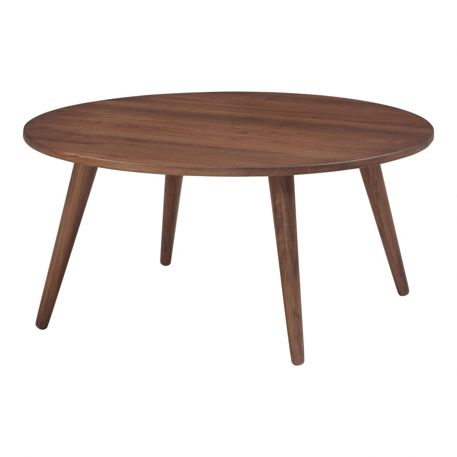 Soriano Coffee Table by Moe's Home Collection at Mums Place Furniture Store Carmel CA
