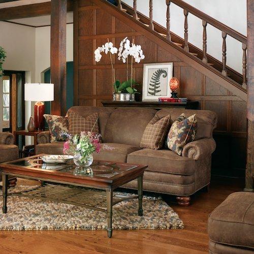 Affordable Living Furniture