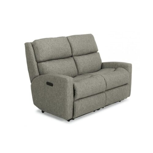 Flexsteel Catalina loveseat at Mums Place Furniture Monterey CA