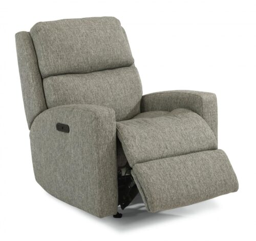 Flexsteel Catalina recliner at Mums Place Furniture Monterey CA