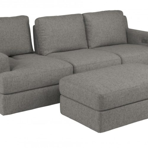 Flexsteel Dowd Sofa at Mums Place Furniture Carmel CA