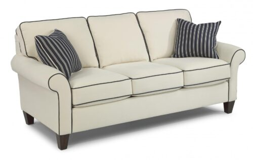 Flexsteel Westside sofa at Mums Place Furniture Monterey CA