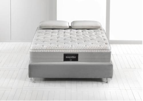 Magniflex MagniStretch 14 – Medium Soft mattress at Mums Place Furniture Monterey CA
