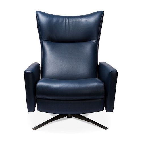 American Leather Stratus Mums Furniture