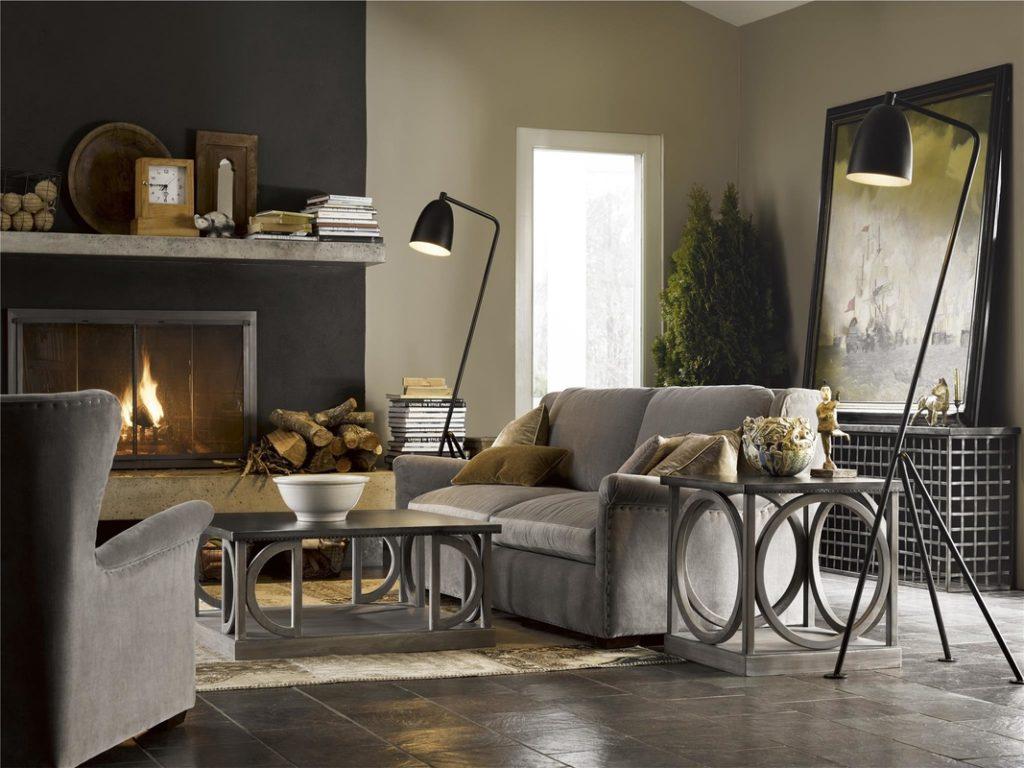 Mums Place furniture store in Carmel CA
