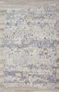 Jaunty Stone at Mums Place Furniture Monterey CA