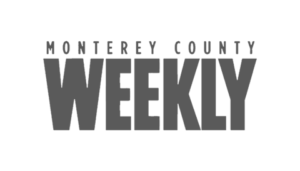 Monterey County Weekly Mums Furniture